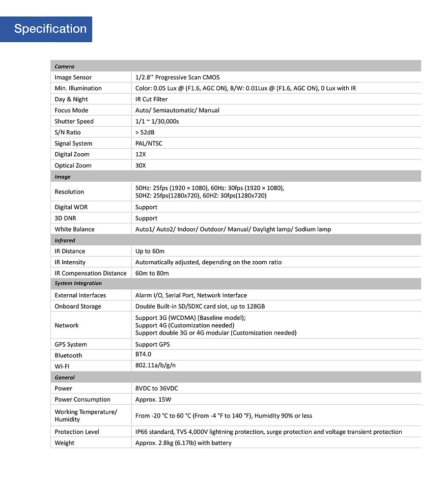 GS - MH6171I_page3_image2.jpg