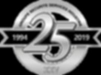 25 ANS WEB L.png