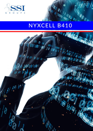 NYXCELL.jpg