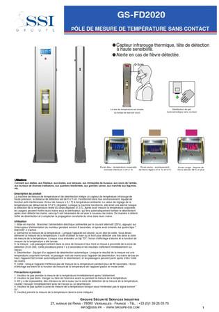GS-FD2020 FR_001.jpg