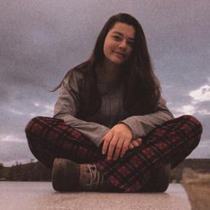 Ava Yannarelli