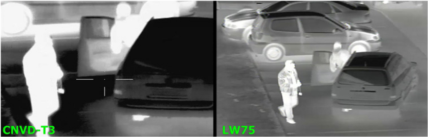 VIDEO SURVEILLANCE_page8_image15.png