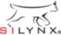 SILYNX_Logo black on white_BG-R.png