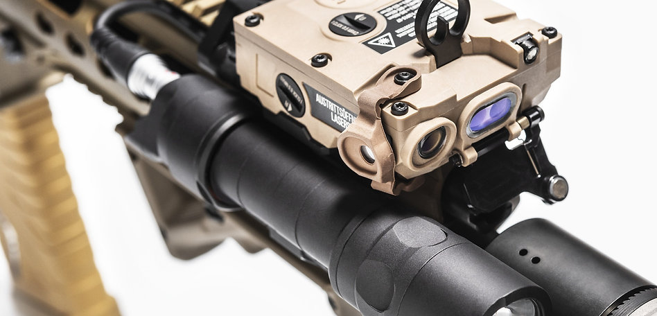 M3 AIMING LASER_page2_image1.jpg