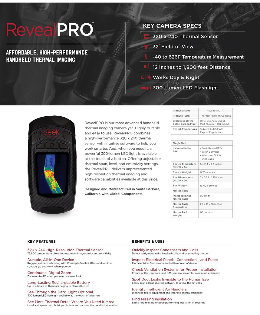 REVEAL PRO_page2_image1.jpg
