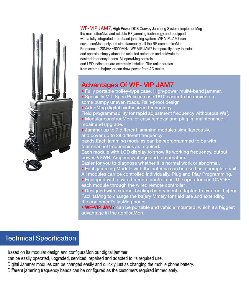 WF - VIP JAm7_page2_image1.jpg