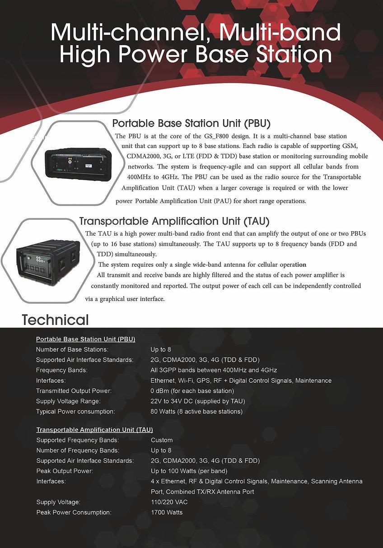 GS_page1_image1.jpg