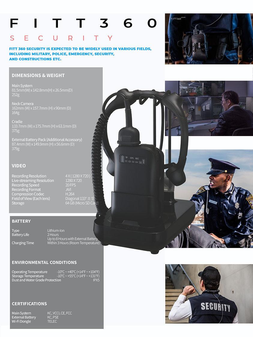 cam360p2_page1_image1.jpg