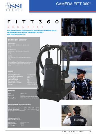 FITT360.jpg