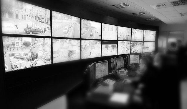 Videosurveillance-Nice 2.jpg