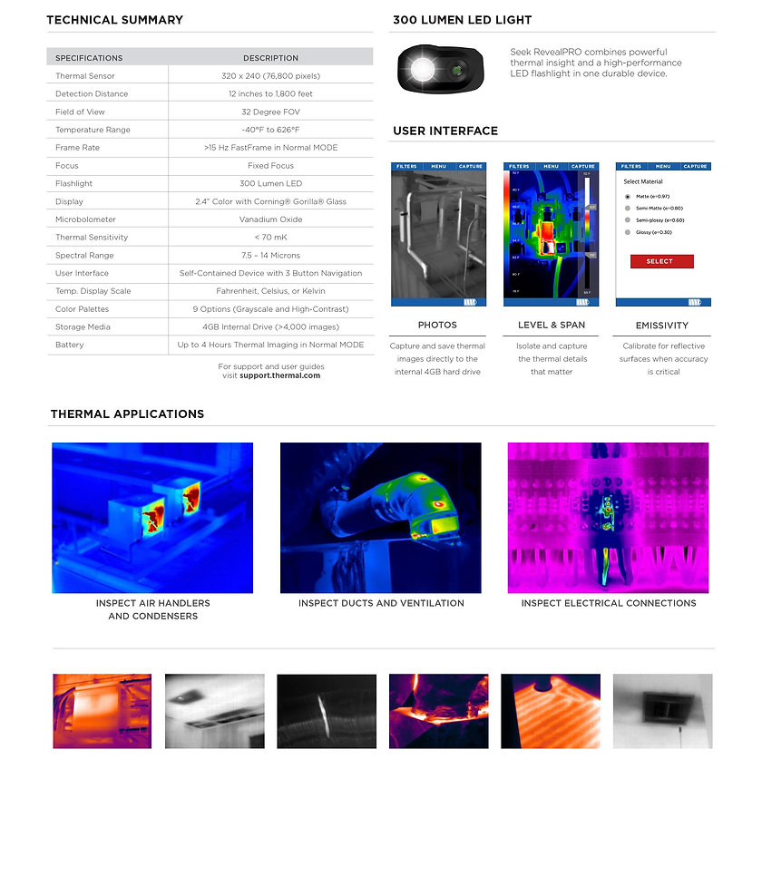 REVEAL PRO_page2_image2.jpg