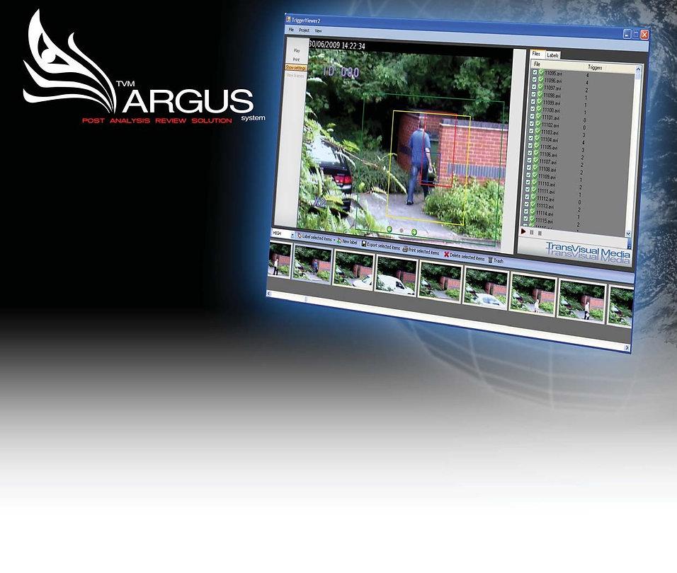 ARGUS_page1_image1.jpg
