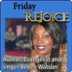 Bebee+Rejoice