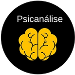 Psican%25C3%25A1lise_edited_edited.png