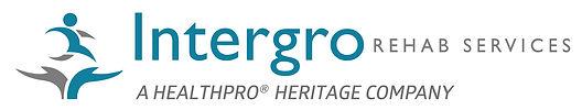 Intergro_horizontal_HPHtag.jpg
