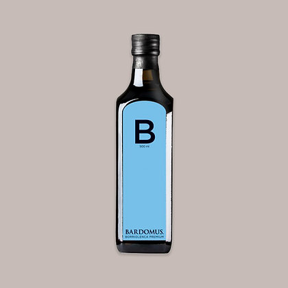 BARDOMUS B