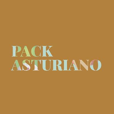 PACK ASTURIANO1.jpg