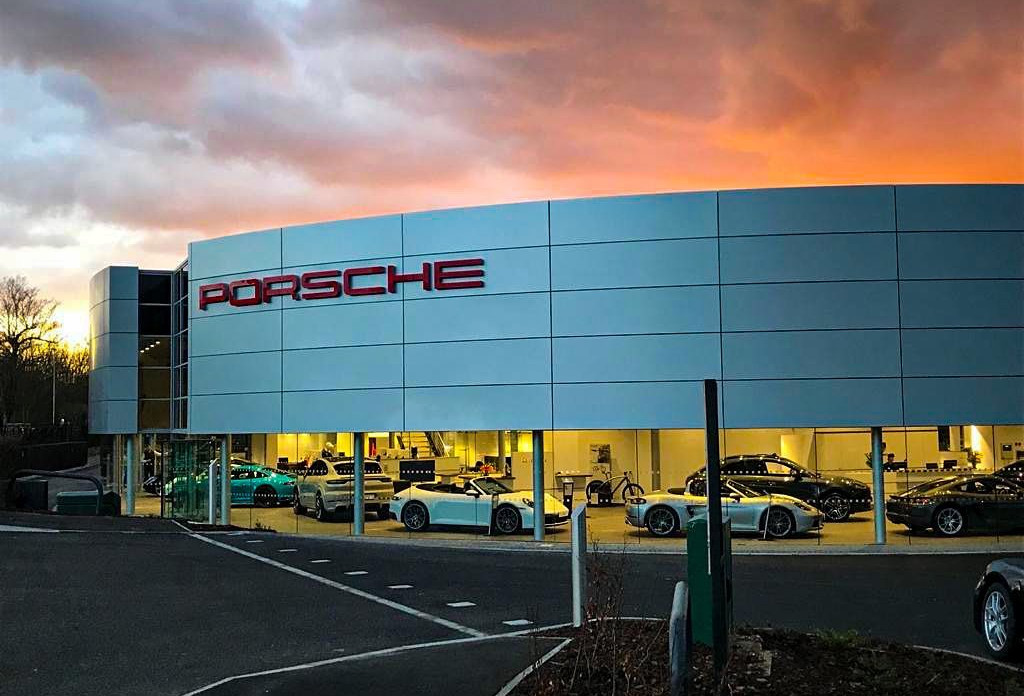 Porsche Tonbridge.jpg