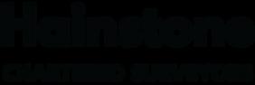 300 X 300 Black logo.png