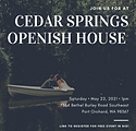 Photo Open House Invitation.png