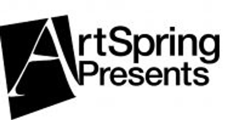 Island Arts Centre Society ArtSpring