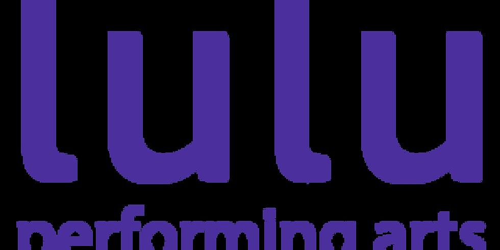 Lulu Performing Arts