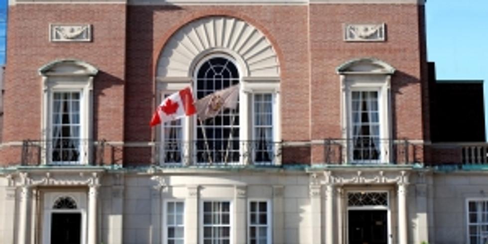 University Club of Toronto