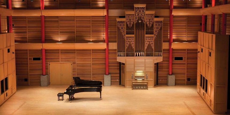 Calgary Pro Musica