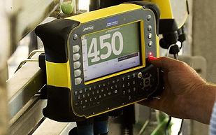 XR-5000