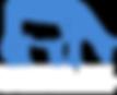 HeiferLink   Contract Agistment
