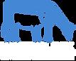 HeiferLink | Contract Agistment