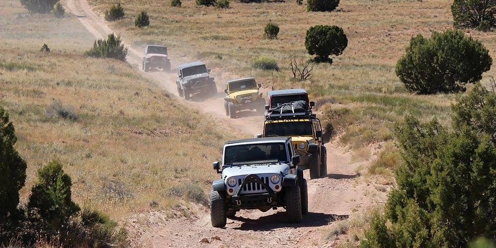 Backcountry Offroad Adventure Rally 2018 (1)