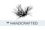HANDCRAFTED.jpg