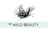 WILDBEAUTY.jpg