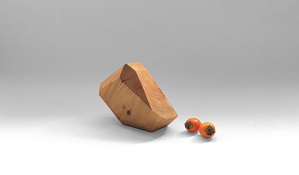 Functional sculpture_Domestic-Wild