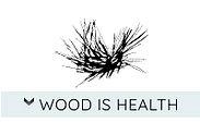 WOODISHEALTH.jpg