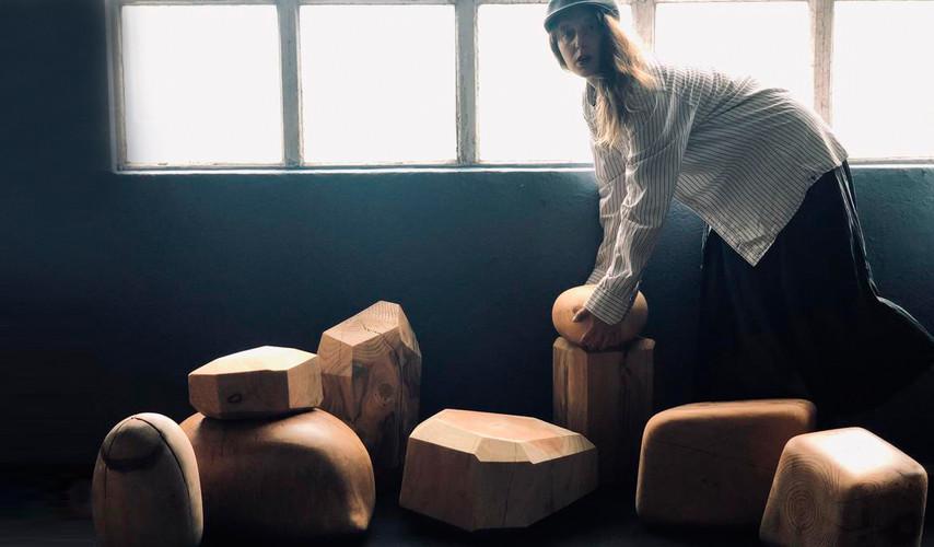 ariane geo WEB2.jpgFunctional sculpture_Domestic-WildFunctional sculpture_Domestic-Wild