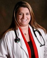 Meredith Lukens, PA-C.JPG