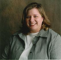 Michelle Jenkins MD.jpg