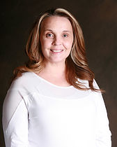 Teri Rogers-Smith PA-C.JPG