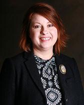 Christa Pestka MD.JPG