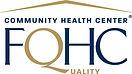 FQHC Primary Logo 4c-R.JPG