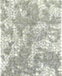 SJürgen-Kellig-Notation-37-066-(Freiräum