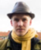 AnttiPussinen_Photograph.jpg