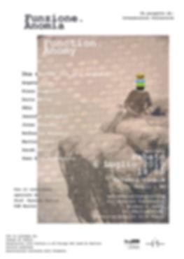Poster Paduli stamp.jpg