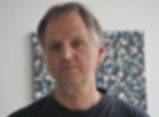 juergen-kellig-portrait.jpg