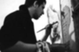francesco-petruccelli-portrait-formatkey