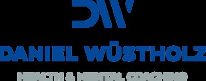 DW_Logo_blau_grau.png
