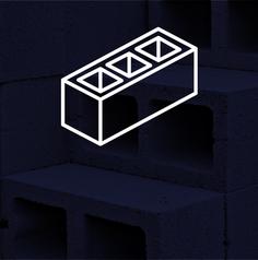 Block y ladrillo