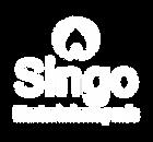 Logo Singo